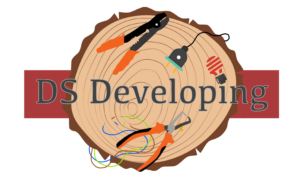 DSDeveloping