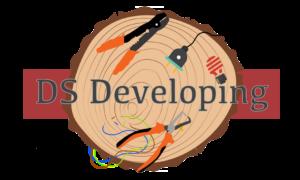 DSDeveloping